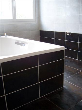 fourniture et pose de carrelage fa ence mosa que entreprise alba carrelage 29490 guipavas. Black Bedroom Furniture Sets. Home Design Ideas