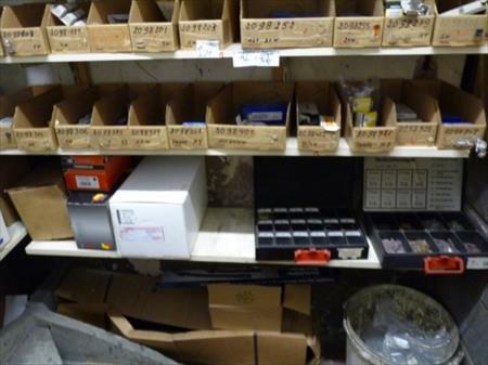 consommables de garage 100 bruxelles nord pas de calais annonces achat vente mat riel. Black Bedroom Furniture Sets. Home Design Ideas