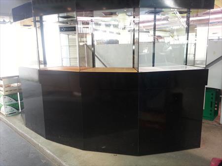 vitrines d 39 exposition en france belgique pays bas luxembourg suisse espagne italie maroc. Black Bedroom Furniture Sets. Home Design Ideas