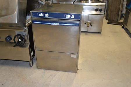 lave vaisselle silanos 650 14540 bourguebus calvados basse normandie annonces achat. Black Bedroom Furniture Sets. Home Design Ideas