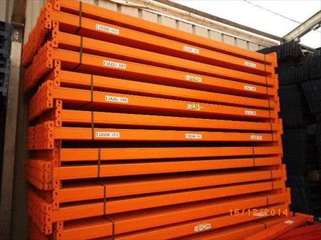 rack palettes d 39 occasion feralco 1290 69000 lyon rhone rhone alpes annonces achat. Black Bedroom Furniture Sets. Home Design Ideas
