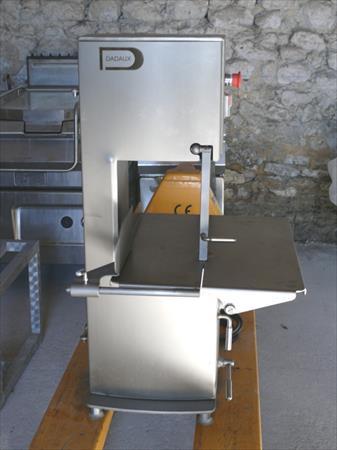 widw scie sx 220 ref 14128 dadaux 1450 33000 bordeaux gironde aquitaine annonces. Black Bedroom Furniture Sets. Home Design Ideas