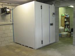 Chambres froides froid positif en bretagne occasion ou destockage toutes les annonces pas cher - Chambres froides occasion ...