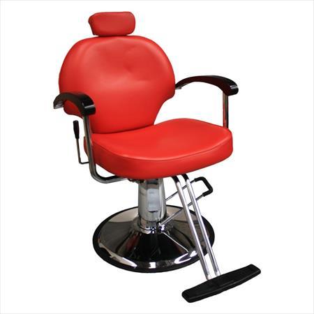 fauteuils de barbier en france belgique pays bas luxembourg suisse espagne italie maroc. Black Bedroom Furniture Sets. Home Design Ideas