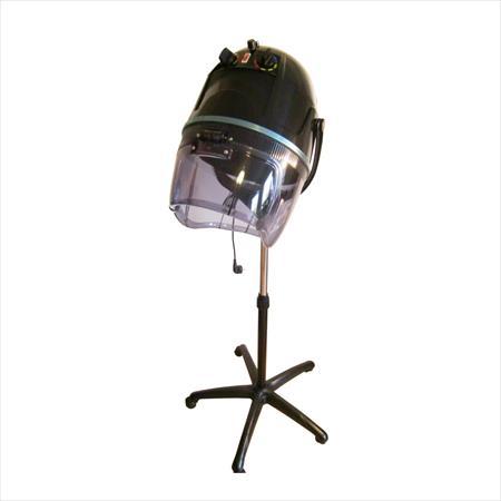 casque coiffure le bon coin coiffures modernes et coupes. Black Bedroom Furniture Sets. Home Design Ideas