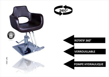 fauteuils de coiffure en provence alpes cote d 39 azur occasion ou destockage toutes les annonces. Black Bedroom Furniture Sets. Home Design Ideas