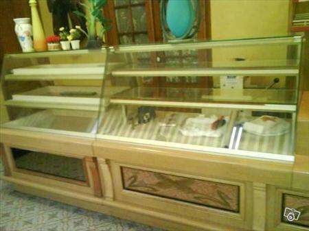 comptoirs boulangerie p tisserie glacier en france belgique pays bas luxembourg suisse. Black Bedroom Furniture Sets. Home Design Ideas