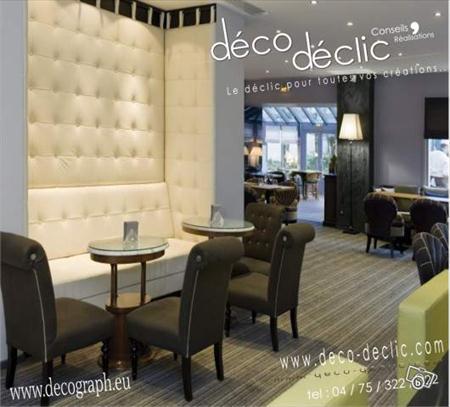 d corateur d 39 int rieur en france belgique pays bas luxembourg suisse espagne italie maroc. Black Bedroom Furniture Sets. Home Design Ideas