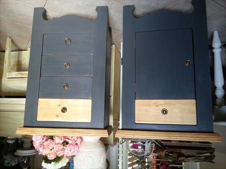 meuble relook 160 95640 santeuil val d 39 oise ile de france annonces achat vente. Black Bedroom Furniture Sets. Home Design Ideas