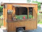 commerce ambulant camions remorques materiel forai en rhone alpes ventes occasion ou destockage. Black Bedroom Furniture Sets. Home Design Ideas