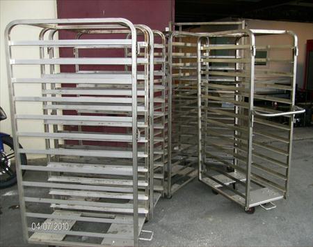 chariots enfournement cuisson boulangerie en france belgique pays bas luxembourg suisse. Black Bedroom Furniture Sets. Home Design Ideas