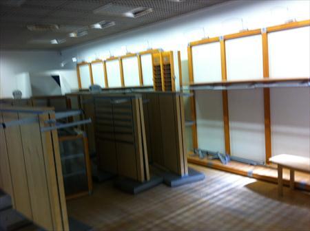 meubles presentoires de magasin vetements 10000 76360 barentin seine maritime haute. Black Bedroom Furniture Sets. Home Design Ideas