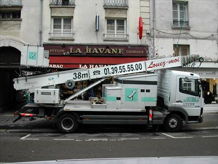 camions nacelle en france belgique pays bas luxembourg suisse espagne italie maroc. Black Bedroom Furniture Sets. Home Design Ideas