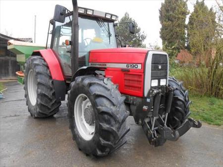 tracteurs agricoles standard en midi pyrenees occasion ou destockage toutes les annonces pas cher. Black Bedroom Furniture Sets. Home Design Ideas