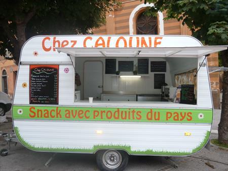 camions sandwicheries tourn es march s en france belgique pays bas luxembourg suisse. Black Bedroom Furniture Sets. Home Design Ideas