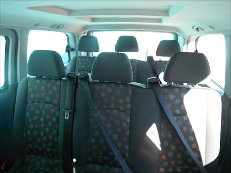 mercedes vito combi 9 places mercedes benz vito 76000 rouen seine maritime haute normandie. Black Bedroom Furniture Sets. Home Design Ideas