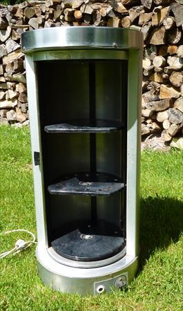 chauffe assiettes 200 14140 cheffreville tonnencourt calvados basse normandie. Black Bedroom Furniture Sets. Home Design Ideas