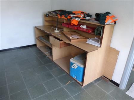 mobilier r fectoire 15 braine le comte nord pas de calais annonces achat vente. Black Bedroom Furniture Sets. Home Design Ideas