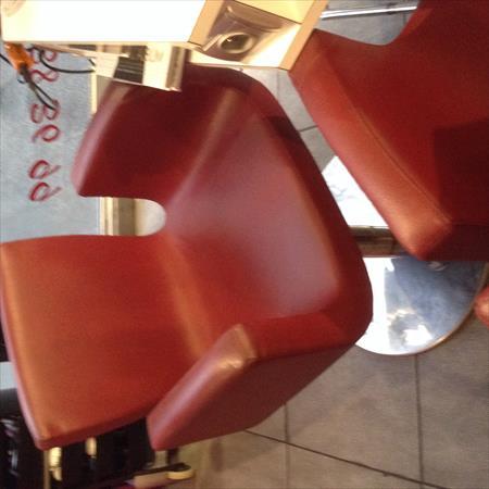 mobilier de coiffure d 39 occasion nelson 71000 macon saone et loire bourgogne annonces. Black Bedroom Furniture Sets. Home Design Ideas