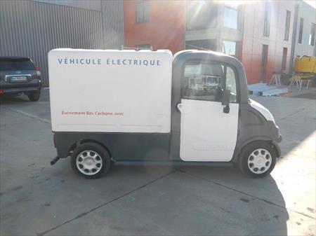 voiture particuli re commerciale mega pe9vb 5500 21220 brochon cote d 39 or bourgogne. Black Bedroom Furniture Sets. Home Design Ideas