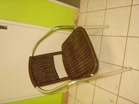 chaise terrasse metro elegant rehausseur de chaise ikea with chaise terrasse metro stunning. Black Bedroom Furniture Sets. Home Design Ideas