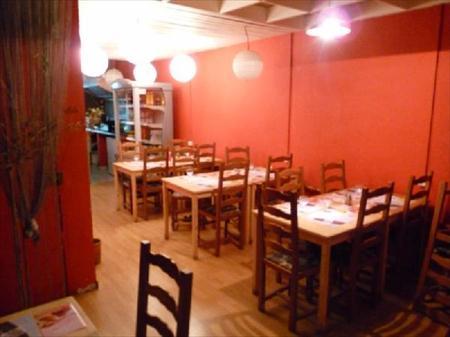 Restauration rapide fast food en provence alpes cote d - Restauration rapide salon de provence ...