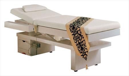 Table De Massage Spa Yoshi Day Spa à 450 34490 Thezan