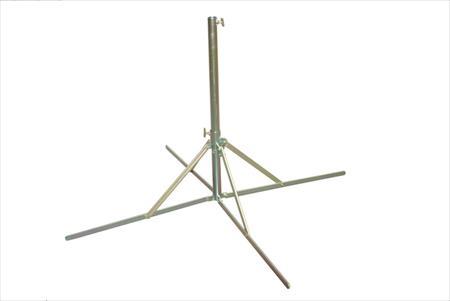 2 parasols de march 580 71570 la chapelle de guinchay saone et loire bourgogne. Black Bedroom Furniture Sets. Home Design Ideas