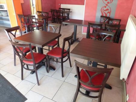 mobilier tables et chaises 70 sart lierneux nord pas de calais annonces achat vente. Black Bedroom Furniture Sets. Home Design Ideas