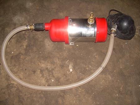 pompe distribution steel pumps x aje 80g steel pumps 180 33124 brannens gironde. Black Bedroom Furniture Sets. Home Design Ideas