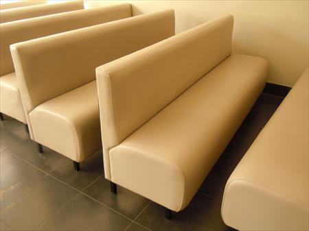 banquettes bar shisha restaurant discotheque 1650 59000 lille nord nord pas de calais. Black Bedroom Furniture Sets. Home Design Ideas