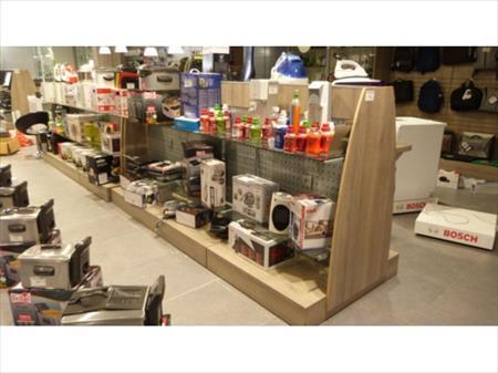 meuble pr sentoir pour magasin 50 huy nord pas de calais annonces achat vente. Black Bedroom Furniture Sets. Home Design Ideas