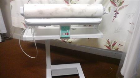 presse repasser pfaff 250 50340 les pieux manche basse normandie annonces achat. Black Bedroom Furniture Sets. Home Design Ideas