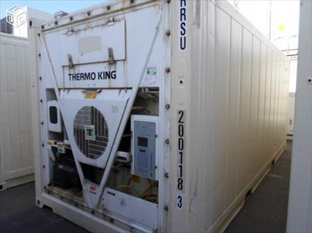 containers maritimes frigo cong lateur en france belgique pays bas luxembourg suisse. Black Bedroom Furniture Sets. Home Design Ideas