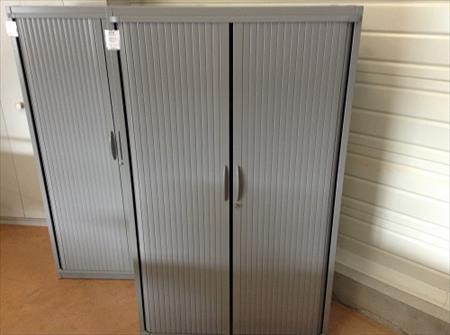 armoire m tallique 160 14123 fleury sur orne. Black Bedroom Furniture Sets. Home Design Ideas