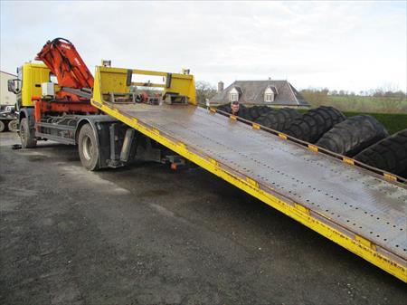 camion depannage scania 340 scania 14170 st pierre sur dives calvados basse normandie. Black Bedroom Furniture Sets. Home Design Ideas