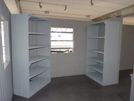 design magasin de meuble luxembourg pas cher 35 nimes. Black Bedroom Furniture Sets. Home Design Ideas