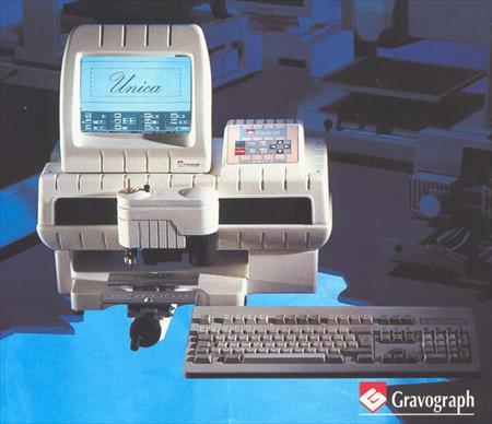 Machines De D 201 Coupe Et Gravure Laser Occasions Et