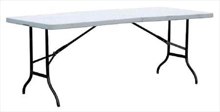 Pr sentoirs tr teaux tables pliables de march en france - Table pliante de marche ...