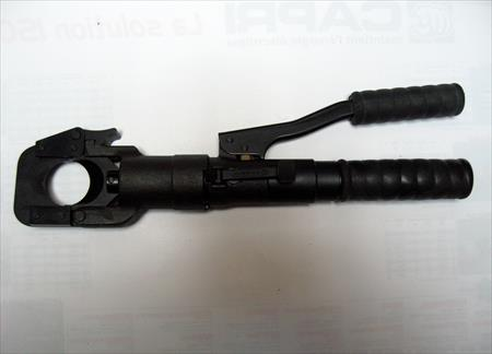 C bles lectriques en france belgique pays bas luxembourg suisse espagne italie maroc - Cable electrique 4mm2 ...