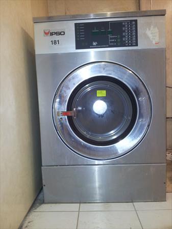 vente machine laver pro ipso we 181 18kg ipso 1500 91230 montgeron essonne ile de. Black Bedroom Furniture Sets. Home Design Ideas