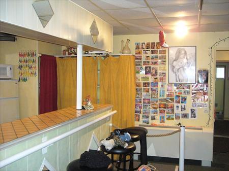 Pion lionel vous propose ici ses meilleures offres - Salon de massage poitiers ...