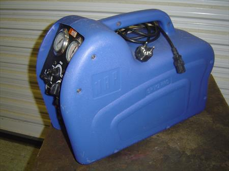 prix recharge clim radiateur schema chauffage prix recharge climatisation auto airco. Black Bedroom Furniture Sets. Home Design Ideas