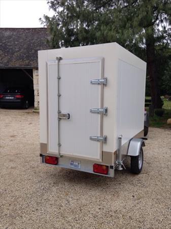 remorques utilitaires frigorifiques en france belgique pays bas luxembourg suisse espagne. Black Bedroom Furniture Sets. Home Design Ideas