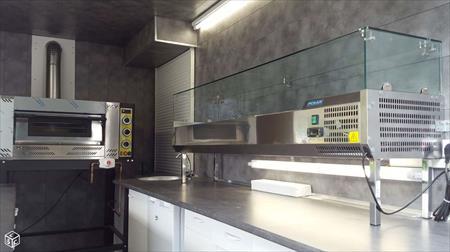 camion pizza vasp am nagement neuf four 4 6 pizzas renault master 26500 69720 saint