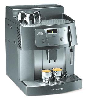 machine caf solis master top swiss made solis 450 70320 aillevillers et lyaumont. Black Bedroom Furniture Sets. Home Design Ideas