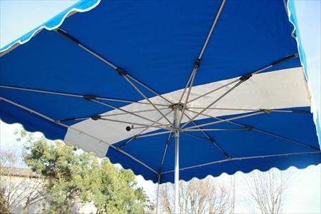 Parasols de march parasols forains en pays de la loire occasion ou destockage toutes les - Parasol de marche pas cher ...