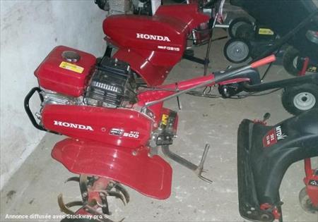 Entretien des espaces verts motoculteur 12000 rodez for Prix entretien espace vert m2