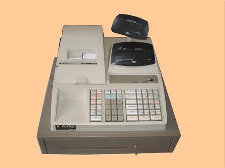 caisse enregistreuse alphanum rique tec ma 1350 300 22130 bourseul cotes d 39 armor. Black Bedroom Furniture Sets. Home Design Ideas