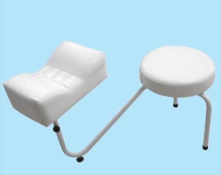 Cocooning vous propose ici ses meilleures offres for Pedicure salon de provence